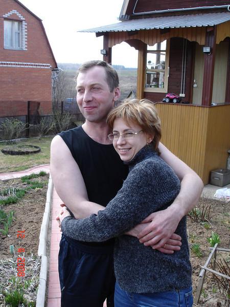 2008-04-12 ДР Борисенко Володи на даче 08.JPG