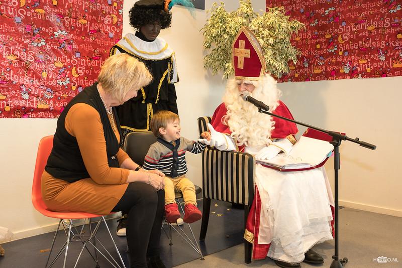Sinterklaas 2017-139.jpg