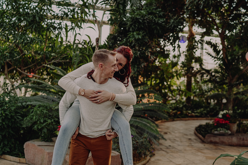 Engagement-0125.jpg