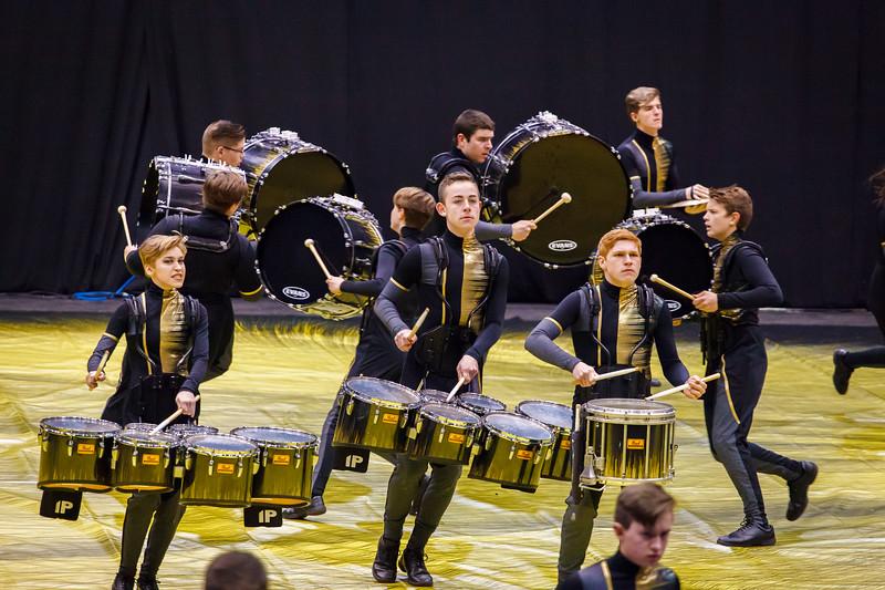 2018 Lebanon Drumline WGI Semi Finals-37.jpg