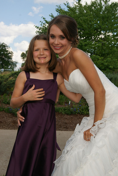 Sara and Kelley Wedding  (109).jpg