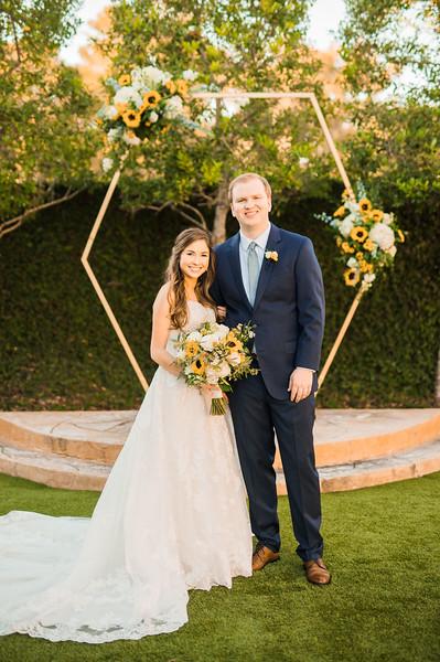 Amy & Phil's Wedding-0057.jpg