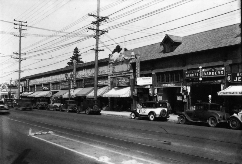 1931_CityCentertoRegionalMall_066.jpg