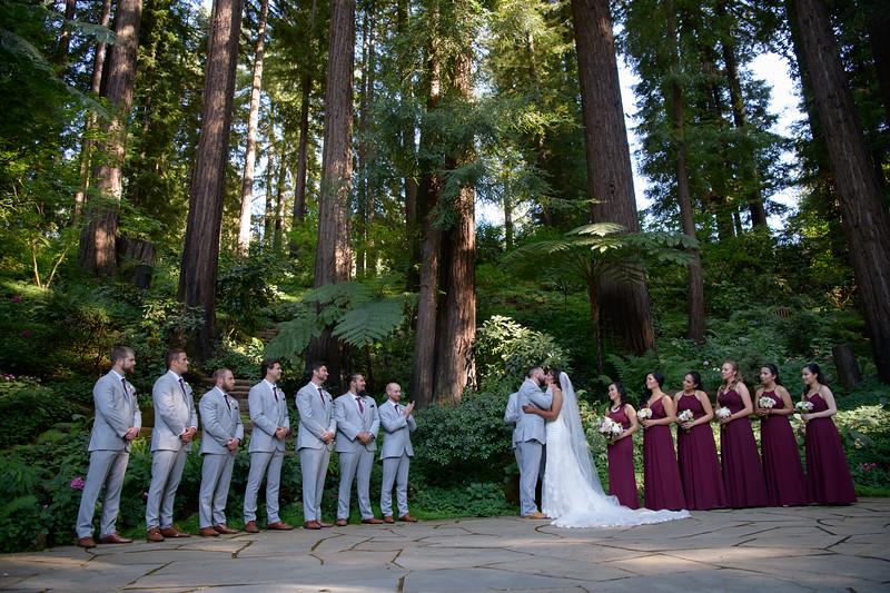 Neelam_and_Matt_Nestldown_Wedding-1392.jpg