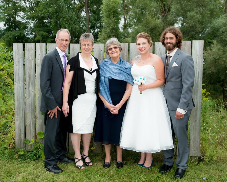 EDITS - Ryan and Lindsey Wedding 2014-612.jpg