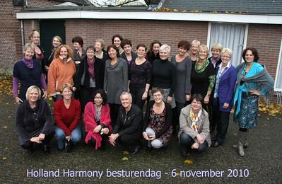 2010-1106 HH besturendag