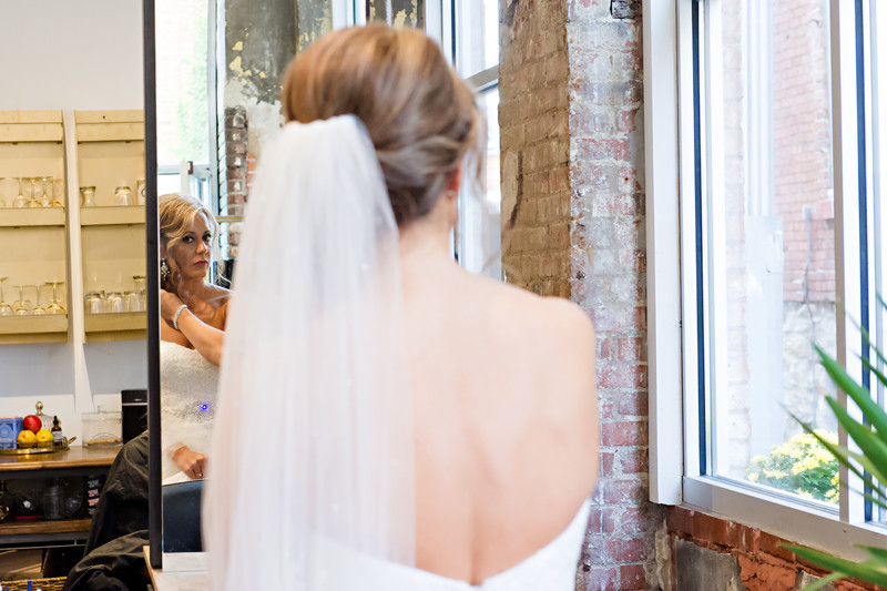 Stephanie and Will Wedding-1094.jpg