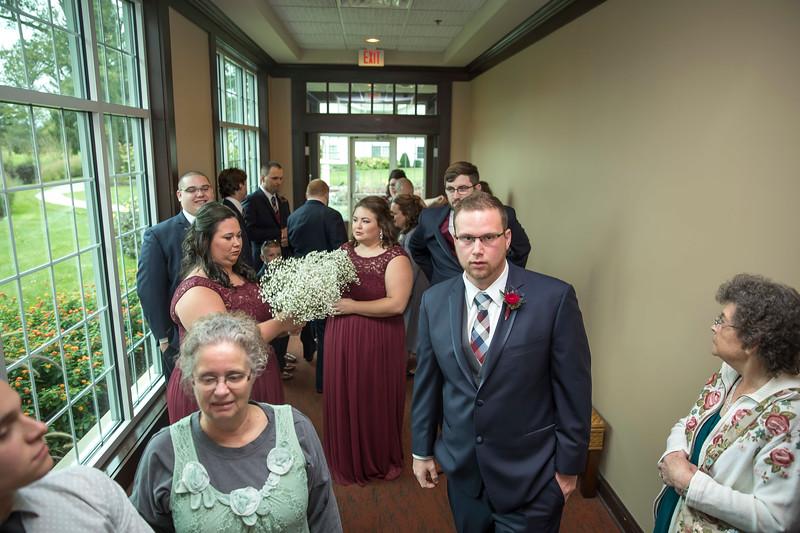 Amanda & Tyler Wedding 0379.jpg