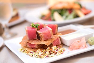 YouCookWeShoot - Food Photography
