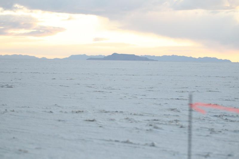 Salt Flats 100 Mile Endurance Race 2012_Run-105.jpg