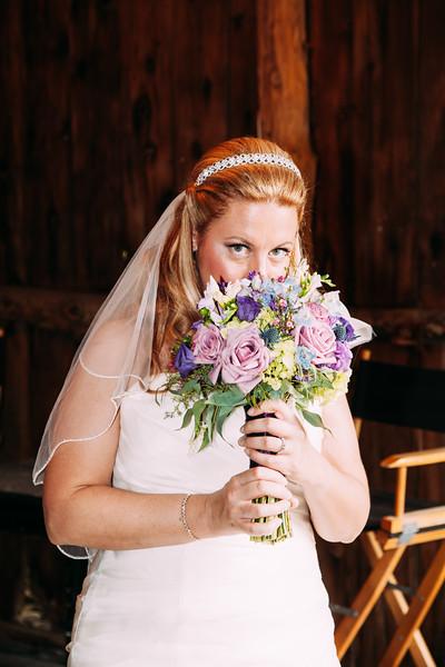 7.8.16 Tracy & Mike´s Wedding - 0047.jpg