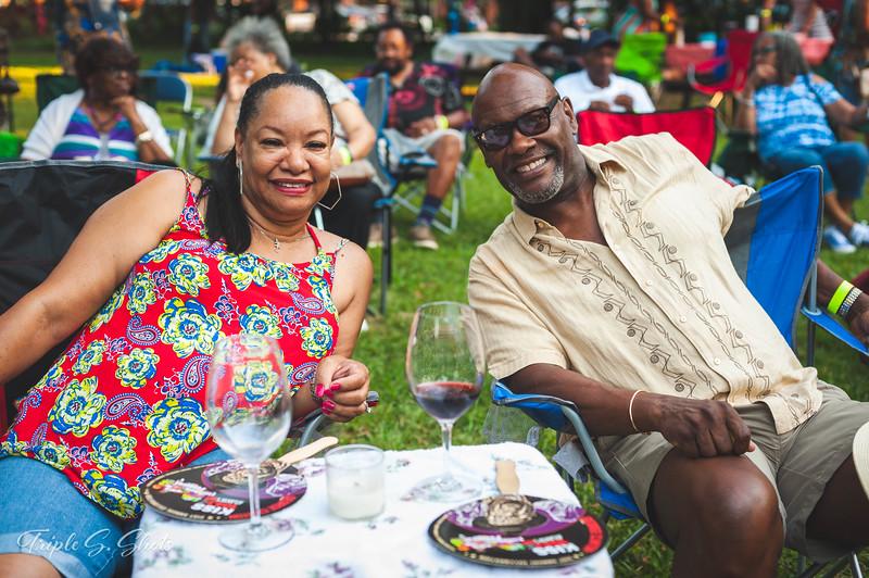 Jazz Matters Harlem Renaissance 2019-54.jpg