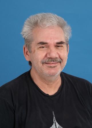 091621 Stefan Sencerz
