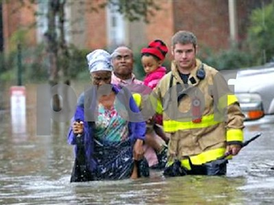 science-says-louisiana-flooding-wasnt-caused-by-climate-change