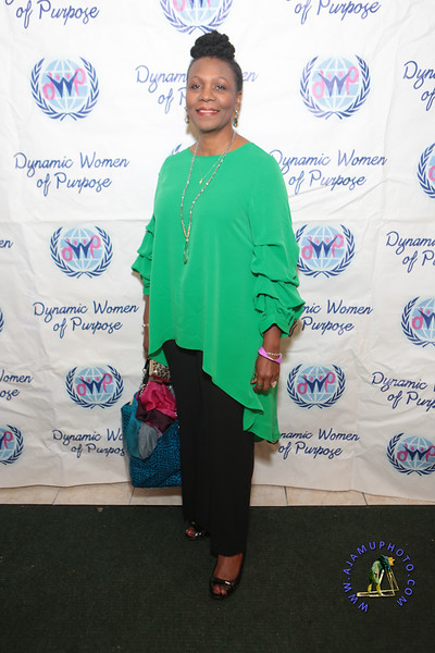 DYNAMIC WOMAN OF PURPOSE 2019 R-88.jpg