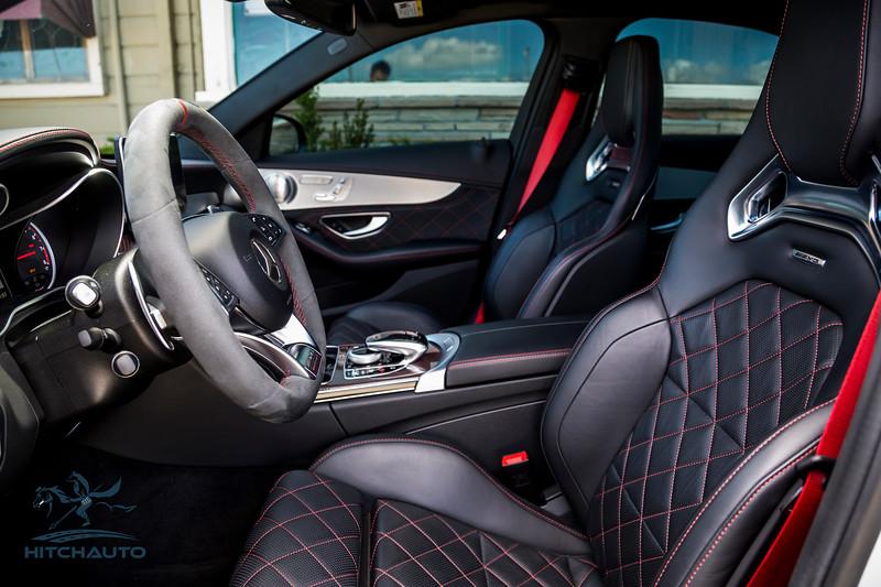 Mercedes_AMG__C63_White_7SRX097-0396.jpg