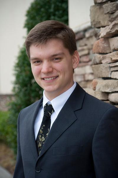 Elder James Benson-25.jpg