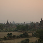 sunset over bagan.jpg