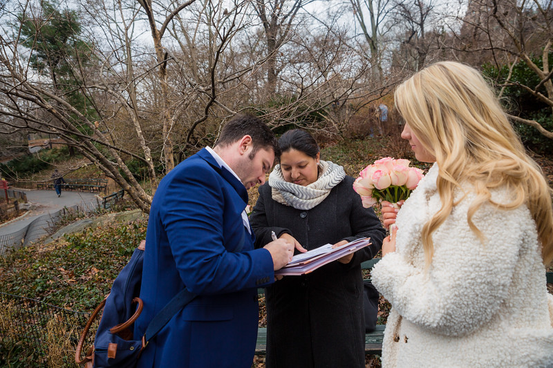 Central Park Wedding - Lee & Ceri-48.jpg