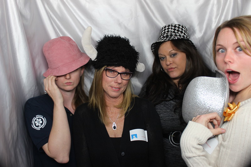 PhxPhotoBooths_Images_120.JPG