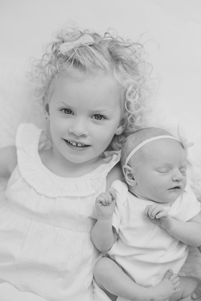 A-Newborns-136.jpg