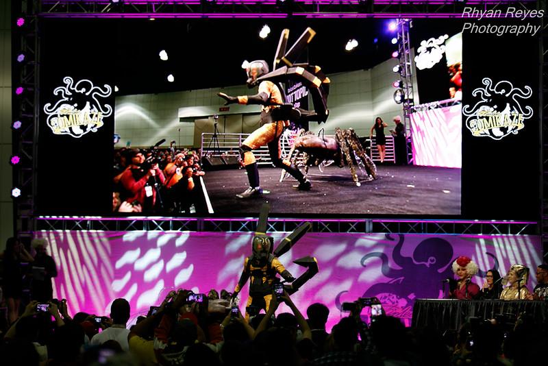 Comikaze_Expo_2015_IMG_0873_RRPhotos.jpg