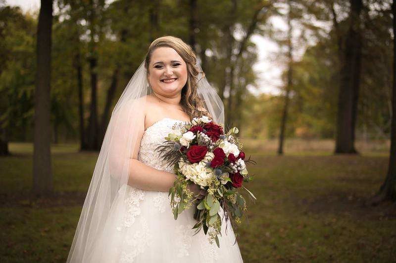 Amanda & Tyler Wedding 0013.jpg
