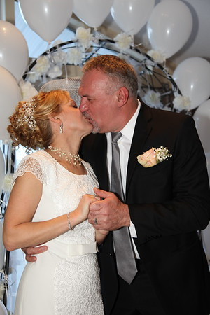 Nata & Dorin Wedding