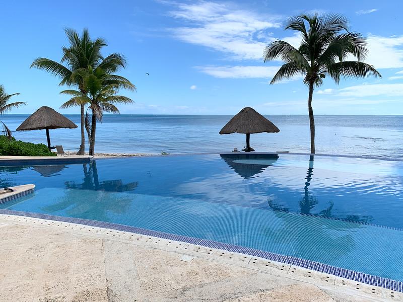 Mexico 3244.jpg