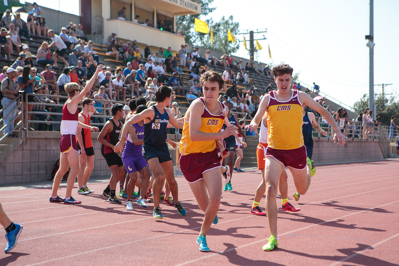 116_20160227-MR1E0602_CMS, Rossi Relays, Track and Field_3K.jpg
