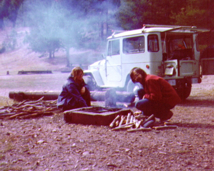 Connie & Dave, See the Smoke .jpg
