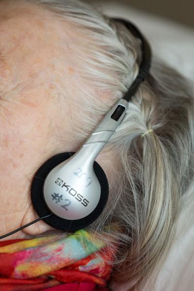 MusicMemory-1025.jpg