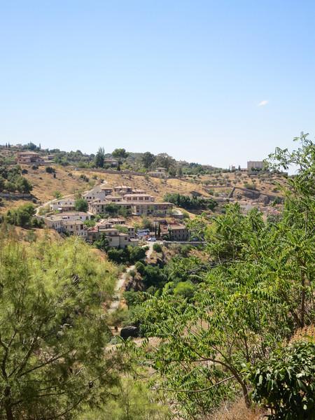 Spain 2012-0735.jpg