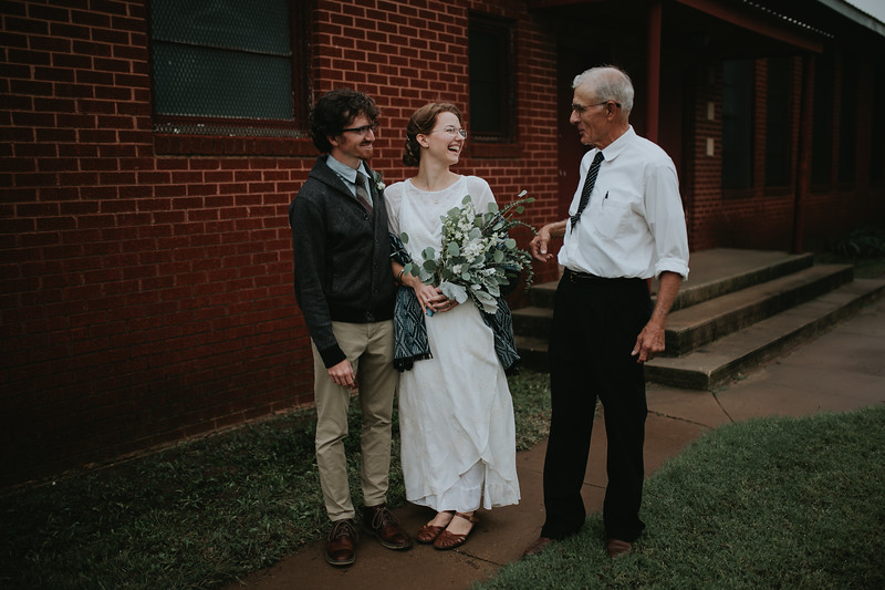 M+L Post Ceremony-468.jpg