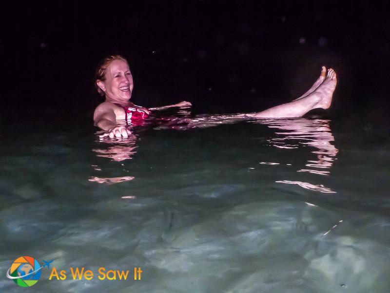Dead_Sea-1010526.jpg