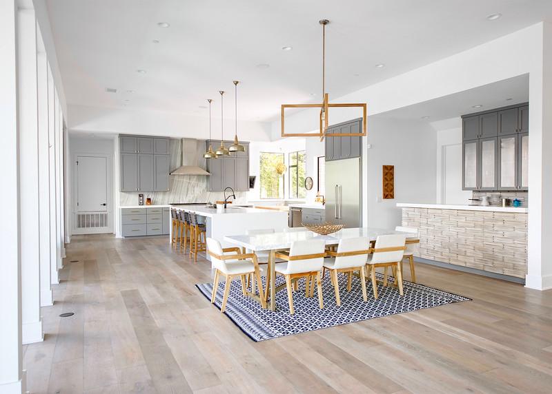 dining-kitchen-bar.jpeg