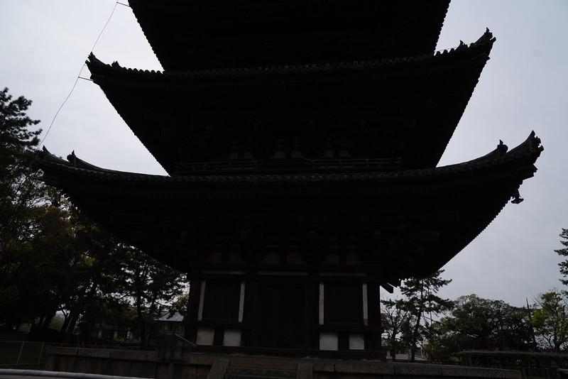 20190411-JapanTour-4928.jpg
