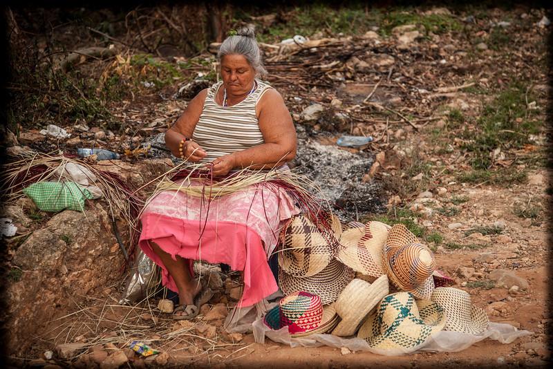 Cuba-Trinidad-IMG_1268.jpg
