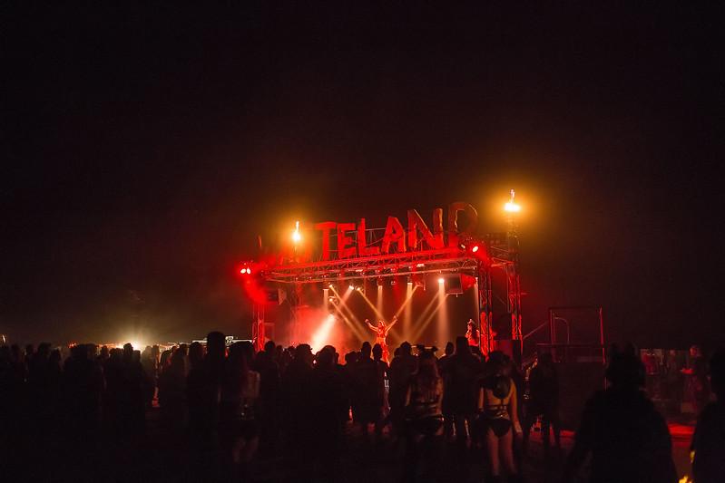 20170927-WastelandWeekend-212.jpg