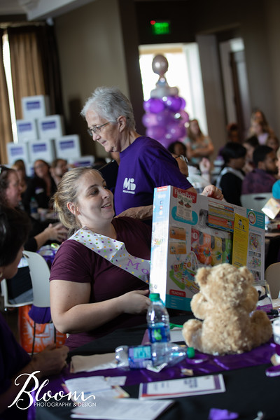 March of Dimes-144.jpg