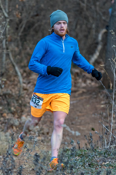 2018_Frozen_Toe_10K_012.jpg