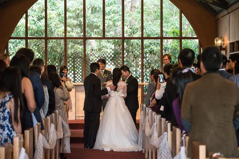 2016-08-27_ROEDER_DidiJohn_Wedding_KYM1_0282.jpg
