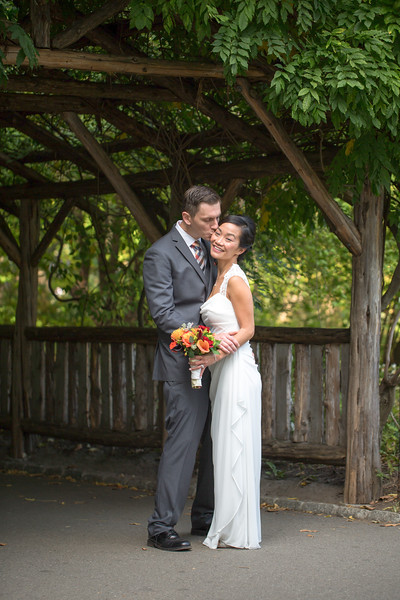 Central Park Wedding - Nicole & Christopher-100.jpg
