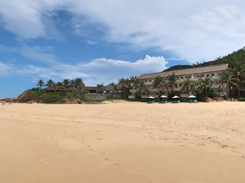 IMG_1284-avani-quy-nhon-resort.jpg