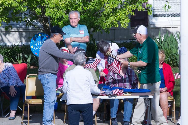 Pinehurst Memorial Day-7407.jpg