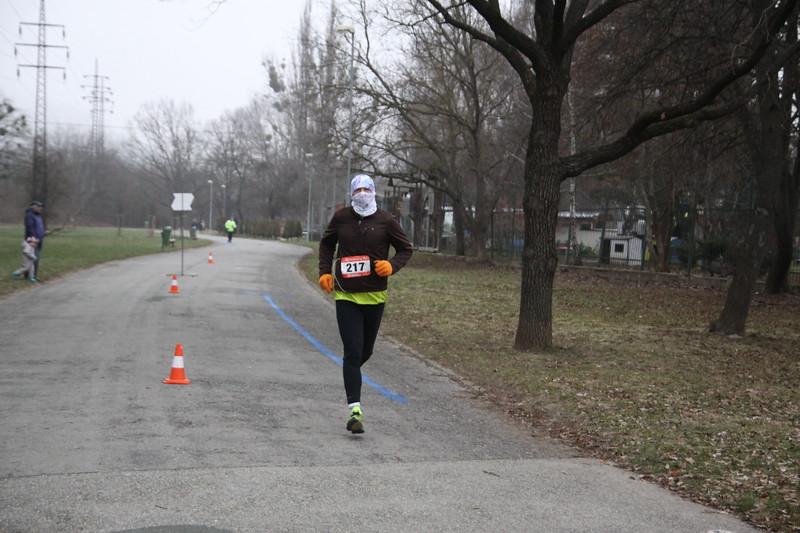 2 mile kosice 77 kolo 04.01.2020-141.JPG
