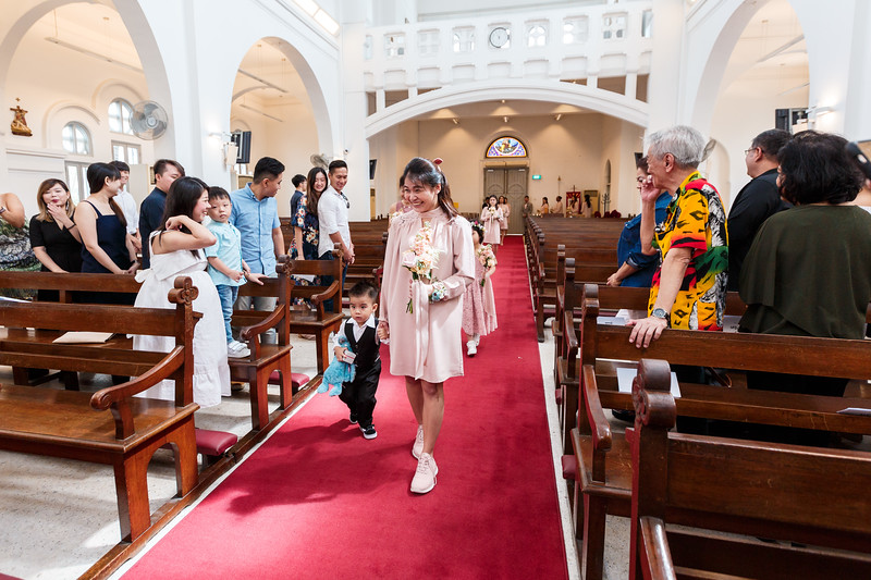 VividSnaps-Wedding-of-Herge-Teressa-026.jpg
