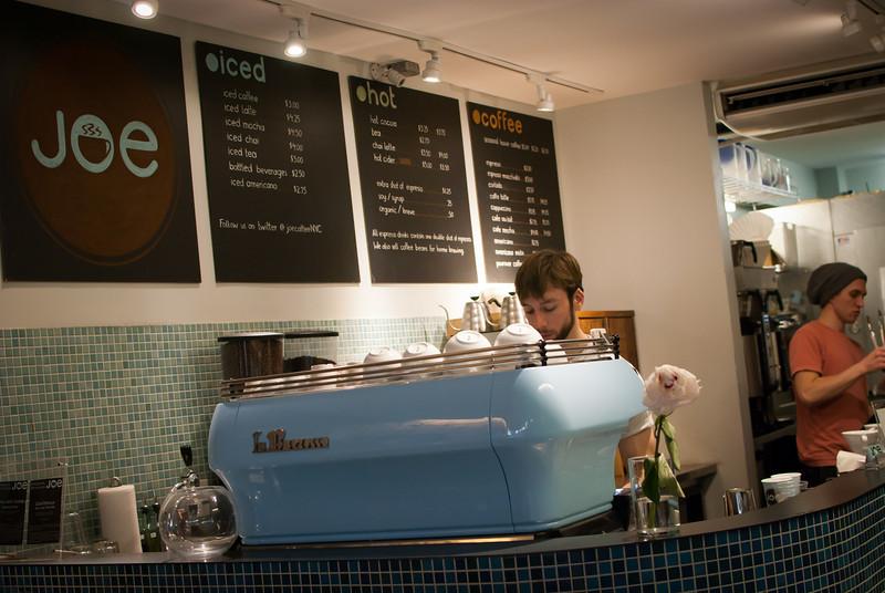 NYC 201211 Joe Coffee Shop (4).jpg