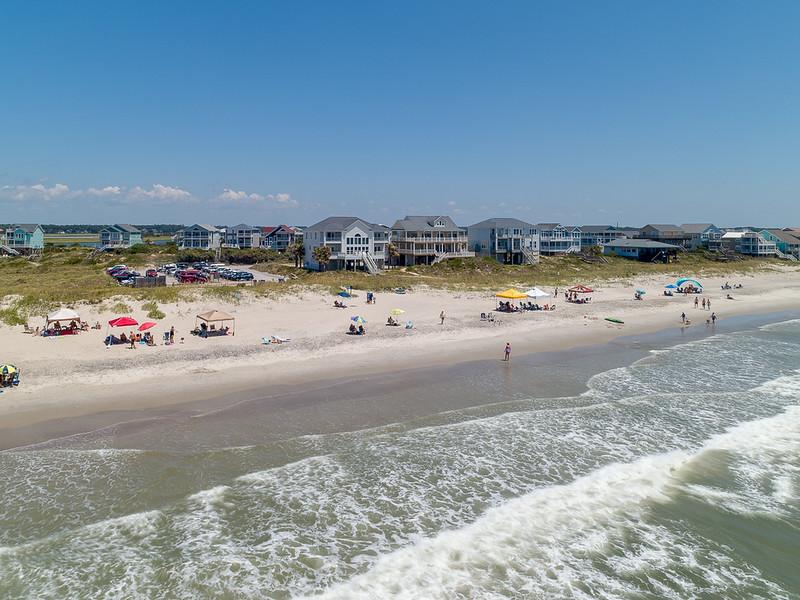 6909 W Beach-32.jpg