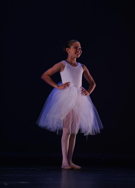 2016 Recital 359.jpg